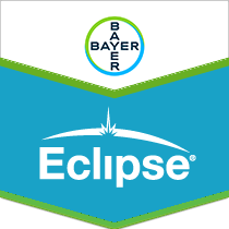 Eclipse® 100 SC Herbicide from Bayer