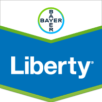 Liberty® 200 Herbicide by Bayer Crop Science