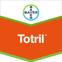 Bayer Totril® Selective Herbicide