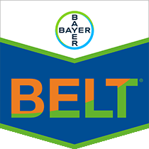 Belt® 480 SC Insecticide by Bayer Crop Science