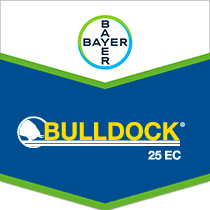 Bulldock® 25 EC Insecticide from Bayer