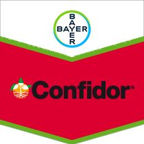 Bayer Confidor® 200 SC Insecticide