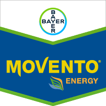 Movento® Energy Insecticide by Bayer