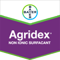 Agridex non ionic surfactant