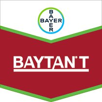 Baytan® T Flowable Seed Dressing by Bayer Crop Science